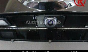 KIA SORENTO 1.6 T-GDI HYBRID VISION 2WD full