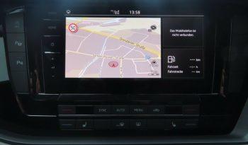 VOLKSWAGEN TOUAREG III 3.0 V6 TDI SCR ELEGANCE 4MOTION TIPTRONIC full