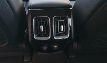 KIA SORENTO 1.6 T-HEV HYBRID VISION 2WD full