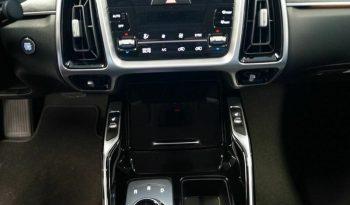 KIA SORENTO 1.6 T-GDI HYBRID SPIRIT 4WD full