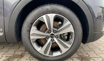 KIA SORENTO 2.2 CRDI PLATINUM+ 4WD A/T full