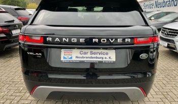 LAND ROVER RANGE ROVER VELAR 2.0D S AWD A/T full