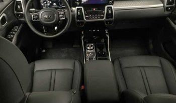 KIA SORENTO 2.2 CRDI VISION 4WD full