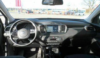 KIA SORENTO 2.2 CRDI PLATINUM 4WD A/T full