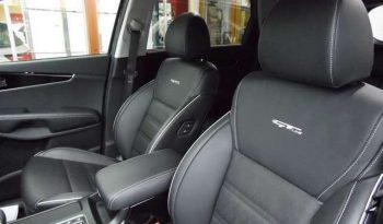 KIA SORENTO 2.2 CRDI GT-LINE 4WD A/T full