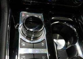 JAGUAR XJ 3.0 V6 D PREMIUM LUXURY full