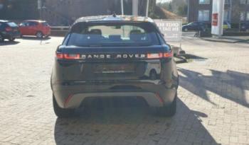 LAND ROVER RANGE ROVER VELAR 2.0D SE AWD full