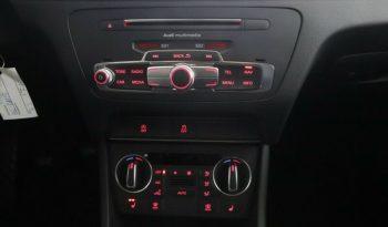 AUDI Q3 1.4 TFSI full