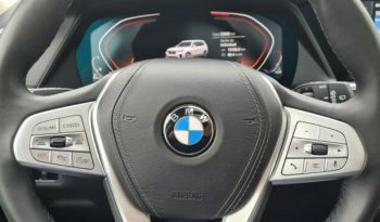 BMW X7 XDRIVE 30D DESIGN PURE EXCELLENCE full