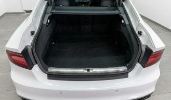 AUDI RS7 SPORTBACK PERFORMANCE 4.0 TFSI V8 QUATTRO TIPTRONIC 8 full