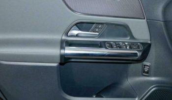 Mercedes-Benz EQA 250 full