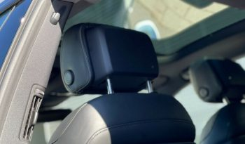 AUDI S7 SPORTBACK 3.0 TDI QUATTRO TIPTRONIC full