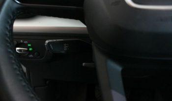 AUDI Q5 2.0 TDI full
