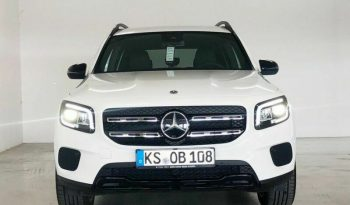 MERCEDES GLB 180D PROGRESSIVE A/T full