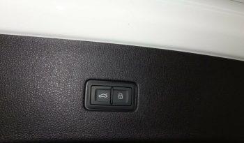 AUDI SQ8 4.0 TDI QUATTRO TIPTRONIC full
