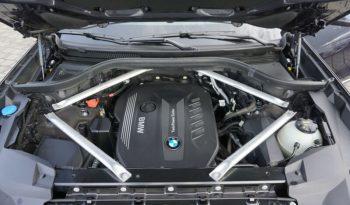 BMW X7 XDRIVE 30D full