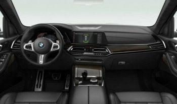 BMW X7 XDRIVE 40D M-SPORTPAKET full
