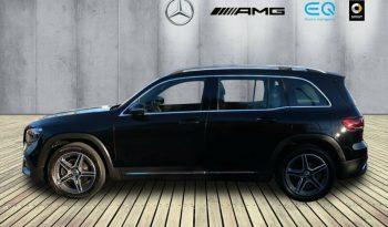 MERCEDES GLB 200D AMG 4MATIC A/T full