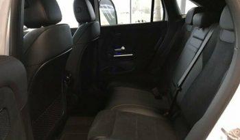 MERCEDES EQA 250 AMG full