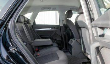 AUDI Q5 40 TDI QUATTRO S TRONIC full