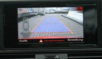 AUDI A6 3.0 TDI QUATTRO S-LINE S TRONIC full