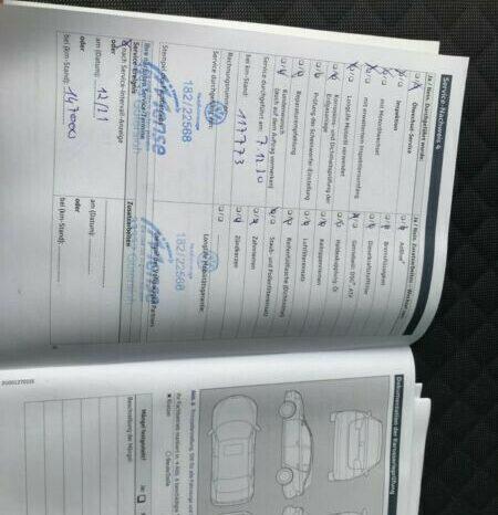 VOLKSWAGEN TIGUAN 2.0 TDI SCR BMT 4MOTION COMFORTLINE DSG EU6 full
