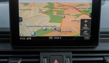 AUDI Q5 40 2.0 TDI DESIGN QUATTRO S TRONIC full