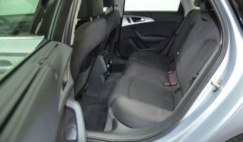 AUDI A6 AVANT 2.0 TDI QUATTRO S TRONIC full