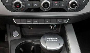 AUDI A4 ALLROAD 2.0 TDI 163K QUATTRO S TRONIC full