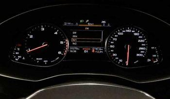 AUDI A6 AVANT 40 TDI QUATTRO S TRONIC full