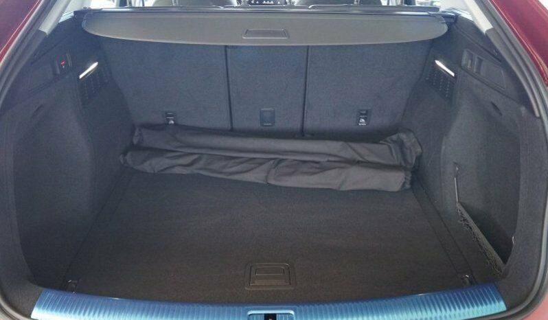 AUDI Q5 SPORTBACK 40 TDI QUATTRO S TRONIC full
