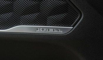 Hyundai Santa Fe 2.2 CRDi Premium 4×4 A/T full