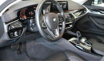 BMW RAD 5 530D XDRIVE LUXURY LINE A/T full