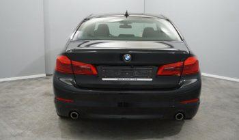 BMW RAD 5 530D A/T full