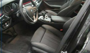 BMW RAD 5 530D SPORT-LINE A/T full