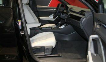AUDI Q3 SPORTBACK 35 TDI QUATTRO S TRONIC full