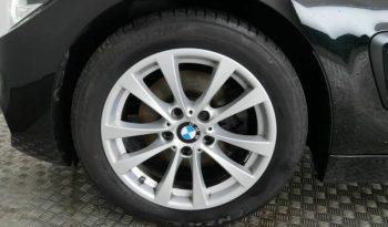 BMW RAD 4 GRAN COUPÉ COUPÉ 420D ADVANTAGE A/T full