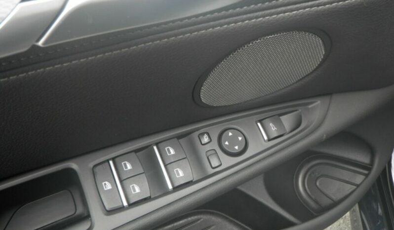 BMW X6 XDrive 30d M Sport Edition A/T full