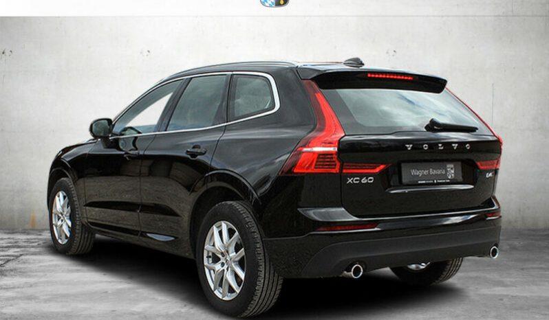 Volvo XC60 D4 Momentum Pro AWD A/T full