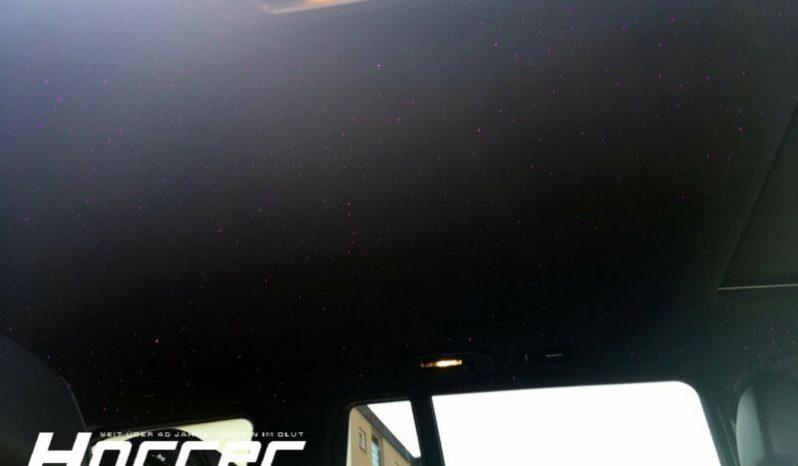 MERCEDES GLS 500 AMG 4MATIC A/T full