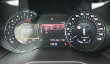 Ford S-Max 2.0 TDCi EcoBlue 150 Titanium A/T full