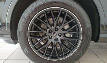 Audi Q7 50 TDI Q7 quattro tiptronic full