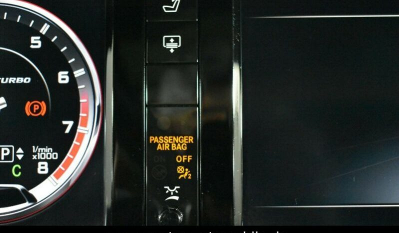 MERCEDES S TRIEDA MERCEDES-AMG S 63 L 4MATIC full