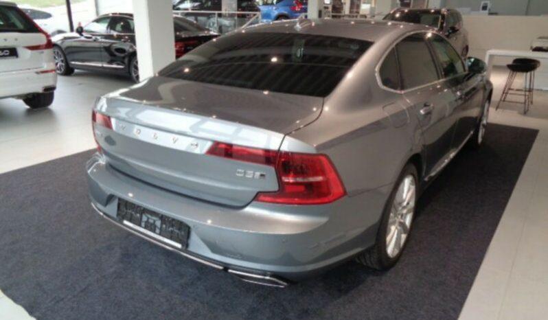 Volvo S90 D5 2.0L Drive-E Inscription A/T AWD full