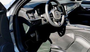 Volvo S90 D5 R-Design AWD A/T full