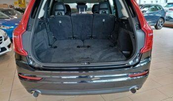 VOLVO XC90 D5 235K DRIVE-E MOMENTUM 7M AWD A/T full