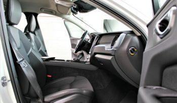 Volvo XC60 D4 Momentum AWD A/T full