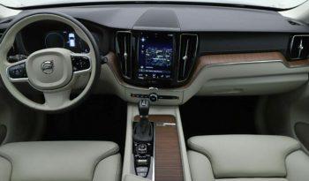 Volvo XC60 D4 Inscription AWD A/T full