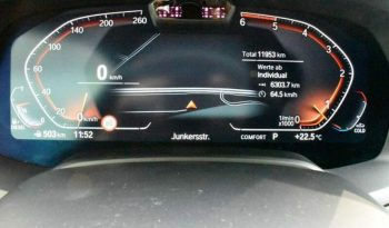 BMW X6 XDrive 30d A/T full