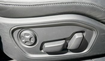 AUDI A8 3.0 TDI V6 QUATTRO TIPTRONIC full